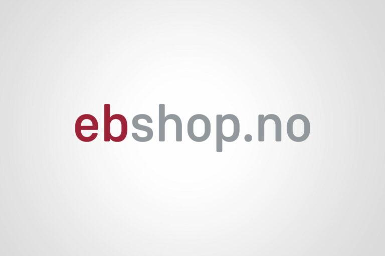 ebshop