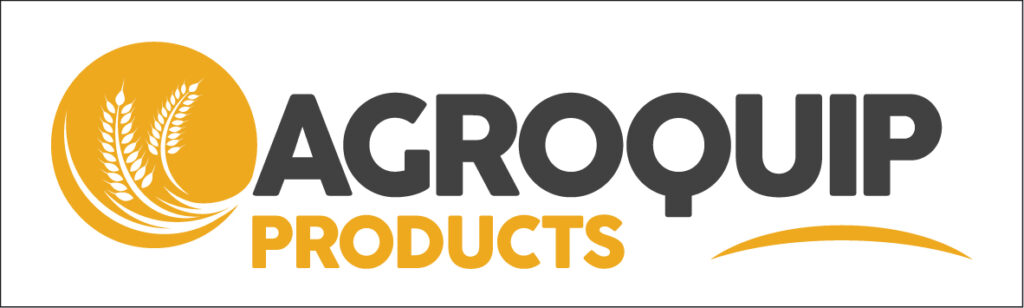 Logodesign Agroquip Products